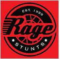 RAGE Stunts