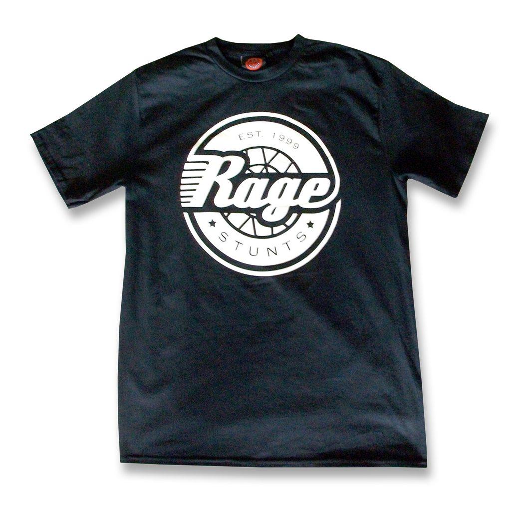Mens T-Shirt Sizes: S, M, L £12.50
